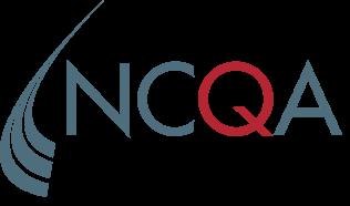 NCGQ Logo