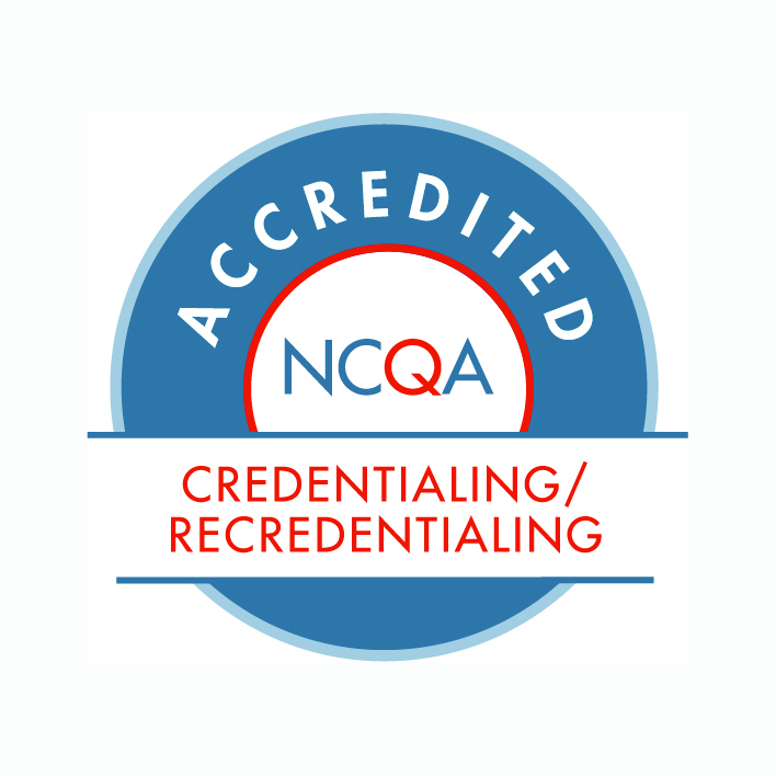 Program-Specific Marketing Guidelines and Seals - NCQA