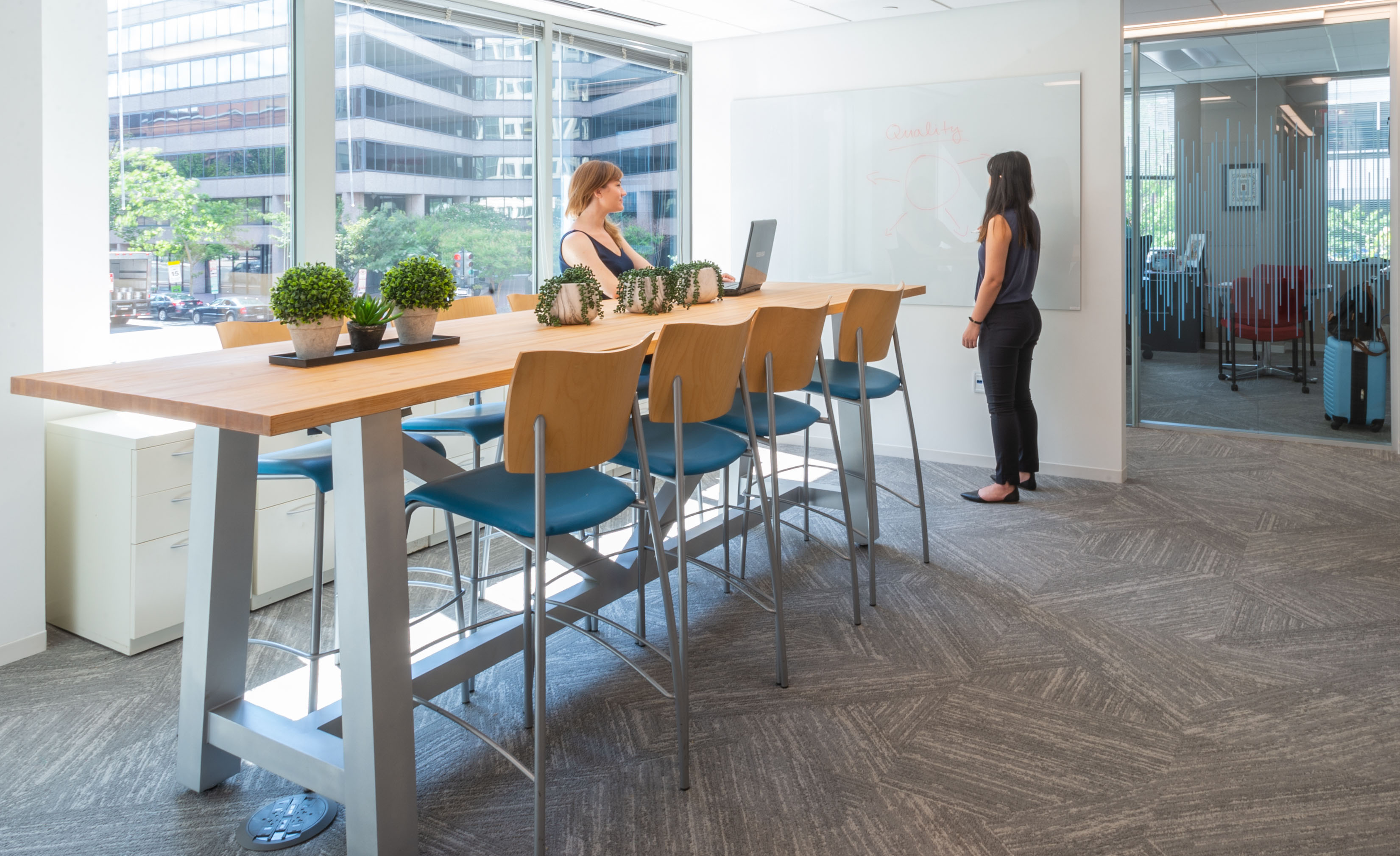 interior design services washington dc jobs