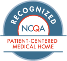 https://www.ncqa.org/wp-content/uploads/2019/01/62_PCMH_PNG.png