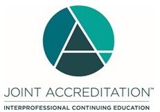 Joint Accreditation logo